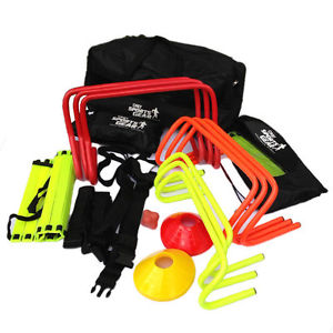osg-ultimate-multi-sports-fitness-training-equipment-speed-and-agility-kit-set-snr_65214