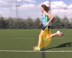 injury-video