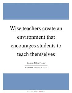teach-yourself