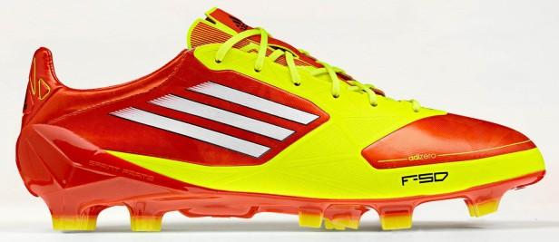 adidas-f50-adizero-boot-history-4