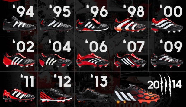 adidas-predator-history-1