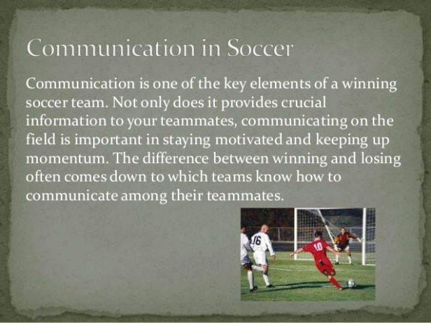 communication-in-soccer-3-638