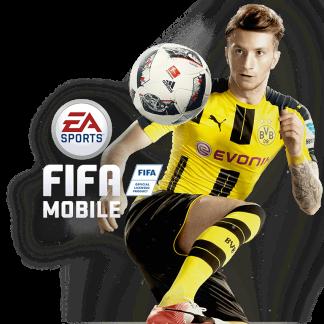 fifa-mobile1