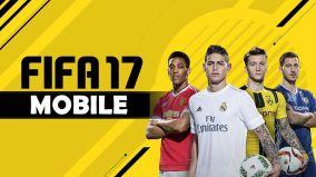 fifa-mobile2
