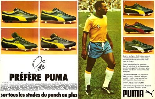 puma-king-pele