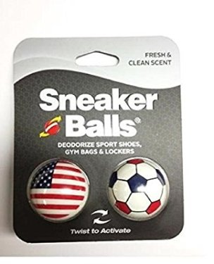 sneaker-balls-world-cup-2014-special-edition-shoegymsport-freshener_5210_400