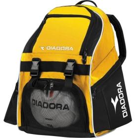 soccer-bag