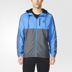 training-jacket