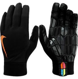soccer gloves 3