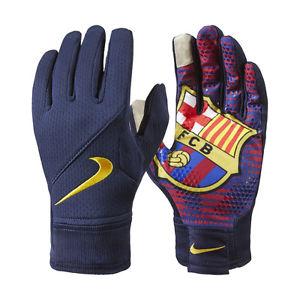 soccer gloves 4