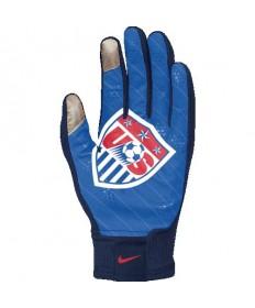 soccer gloves 6