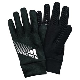 soccer gloves 7