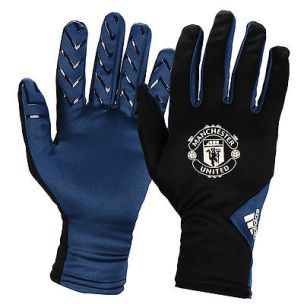 soccer winter gloves adidas