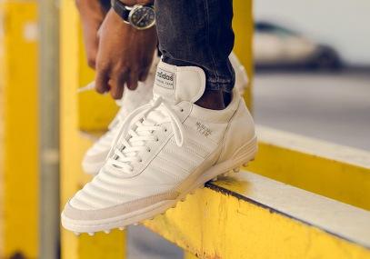 adidas sneaker 2